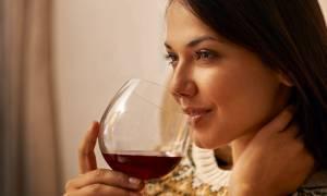 Κατανάλωση αλκοόλ: Πώς επηρεάζει τη μνήμη