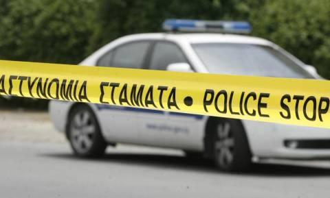Κύπρος: Απόπειρα δολοφονίας επιχειρηματία - Πριν μερικά χρόνια γάζωσαν τον αδελφό του (pics)