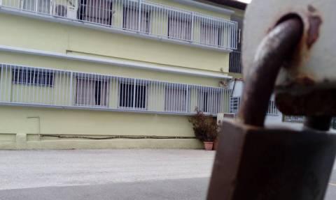 Προσοχή! Ποια σχολεία θα είναι κλειστά την Πέμπτη (29/11) στην Αθήνα