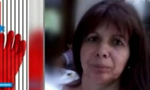 Суд Греции освободил «особо опасную» уборщицу