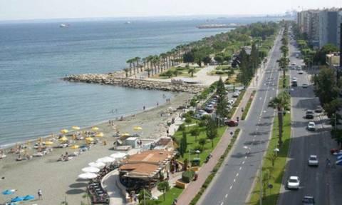 Кипр не намерен отказываться от программы инвестиций в обмен на паспорт ЕС