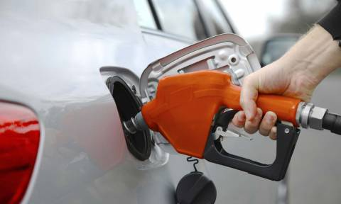 Six of ten fuel stations involved in tax evasion and fuel smuggling