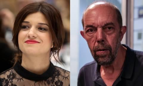 «Λευκός καπνός» στον ΣΥΡΙΖΑ: Στηρίζει Νοτοπούλου για Θεσσαλονίκη και Μπελαβίλα για Πειραιά