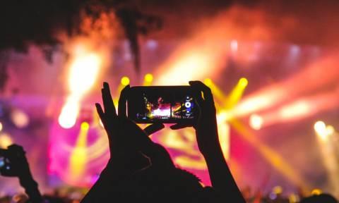 Oδηγός Instagram: Τι πρέπει να ποστάρεις για να έχεις το τέλειο προφίλ και περισσότερους followers;