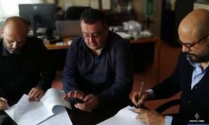 H DPG Digital Media ανακοινώνει τη στρατηγική συνεργασία της με την Digital Tree Cyprus
