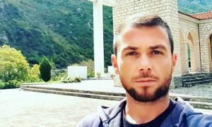 Τη διερεύνηση των συνθηκών θανάτου του Κωνσταντίνου Κατσίφα ζητάει το Ευρωπαϊκό Κοινοβούλιο