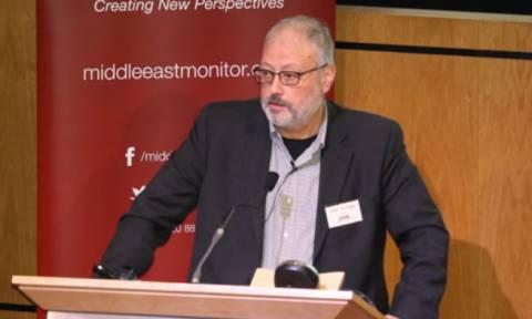 Καναδάς: Κυρώσεις σε βάρος 17 Σαουδαράβων υπηκόων για τη δολοφονία Κασόγκι