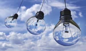 Κοινωνικό Τιμολόγιο ρεύματος: Έως σήμερα (30/11) οι αιτήσεις - Πώς θα λάβετε έκπτωση έως 70%