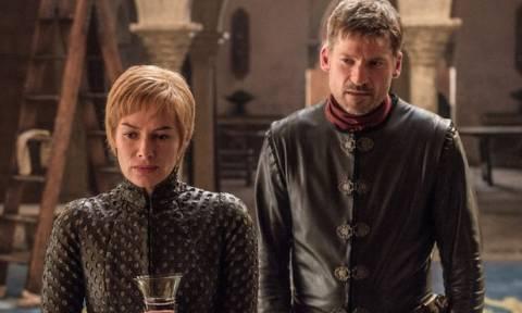Game of Thrones: Ποιοι ηθοποιοί της σειράς βγαίνουν μαζί και στην πραγματική ζωή;