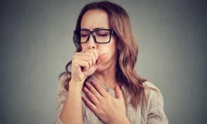 8 φυσικοί τρόποι για να ανακουφίσεις τα συμπτώματα του άσθματος (pics)