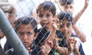 ΚΕΕΛΠΝΟ: Τα ποσά που δαπανήθηκαν για το προσφυγικό