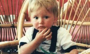 Συγκλονιστική ανατροπή στην υπόθεση εξαφάνισης του μικρού Μπεν: «Είναι ακόμα ζωντανός;»