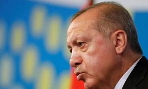Έξαλλος με μπιν Σαλμάν ο Ερντογάν: Να μεταφερθούν στην Τουρκία οι ύποπτοι για τη δολοφονία Κασόγκι