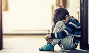 Βόλος: Καταιγιστικές εξελίξεις στην υπόθεση του 4χρονου παιδιού που ζούσε σε τρώγλη