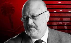 Δολοφονία Κασόγκι: Αποκαλύψεις – «φωτιά» της CIA  - Τα 11 μηνύματα που «καίνε» τον πρίγκιπα Σαλμάν