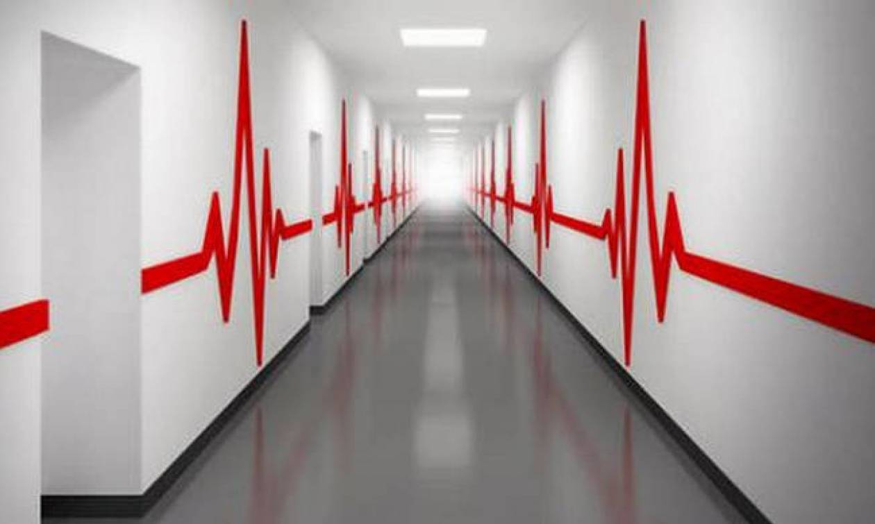 Δευτέρα 3 Δεκεμβρίου: Δείτε ποια νοσοκομεία εφημερεύουν σήμερα