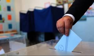 Εκλογές 2019: Όλα όσα πρέπει να ξέρετε για τις δημοτικές, τις εθνικές εκλογές και τις ευρωεκλογές