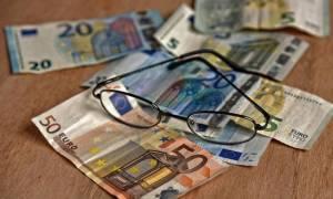Έως τις 11 Δεκεμβρίου η ψήφιση της ρύθμισης για τη μη περικοπή των συντάξεων