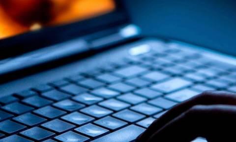 На Кипре 20-летний мужчина арестован за детскую порнографию
