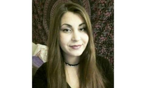 Ρόδος: «Αγγίζουν» τον δολοφόνο της 21χρονης φοιτήτριας - Αυτοί είναι οι δύο ύποπτοι