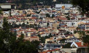 Greece to suspend implementation of capital tax on real estate transactions