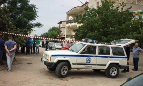 Δολοφονία Μάνδρα: Η ΕΛ.ΑΣ αναζητά διασυνδέσεις του δραπέτη με τον Παλαιοκώστα