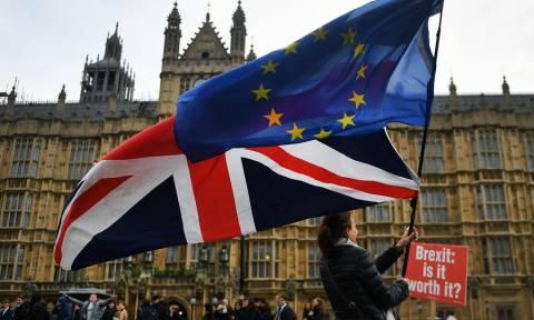 Brexit: Αρχίζουν σήμερα (04/12) οι κρίσιμες συζητήσεις στο κοινοβούλιο πριν την ψήφιση της συμφωνίας