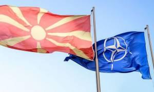 Λογαριάζουν χωρίς τον «ξενοδόχο»; Η ημερομηνία που αναμένεται ότι τα Σκόπια θα ενταχθούν στο ΝΑΤΟ