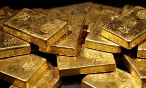 Prosecutor and magistrate disagree on detention orders for gold smuggling suspects