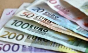 Κοινωνικό μέρισμα 2018: Πότε θα ανοίξει η πλατφόρμα και πότε θα μπουν τα χρήματα στην τράπεζα