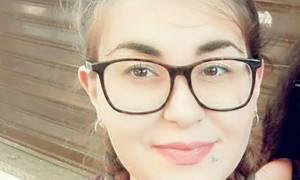 Ρόδος - Δολοφονία φοιτήτριας: Ραγίζει καρδιές ο πατέρας της 21χρονης Ελένης