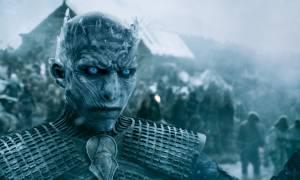 Φοβερή αποκάλυψη για το Game of Thrones! Δείτε τι είπε ένας από τους ηθοποιούς της σειράς