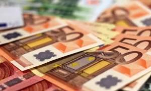 Αναδρομικά - ειδικά μισθολόγια: «Κλείδωσε» - Δείτε πότε θα μπουν τα χρήματα στους λογαριασμούς
