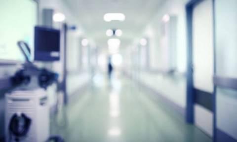 Θρήνος στην Κρήτη: Πέθανε 17χρονος - H οικογένεια κάνει δωρεά τα όργανά του