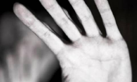 Αγρίνιο: Άγριος καβγάς μεταξύ ανηλίκων -Στο νοσοκομείο 16χρονος που χτυπήθηκε στο μάτι
