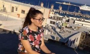 Φονικό Ρόδος: Αναπαράσταση της φρικτής δολοφονίας της 21χρονης Ελένης ζητά η οικογένεια