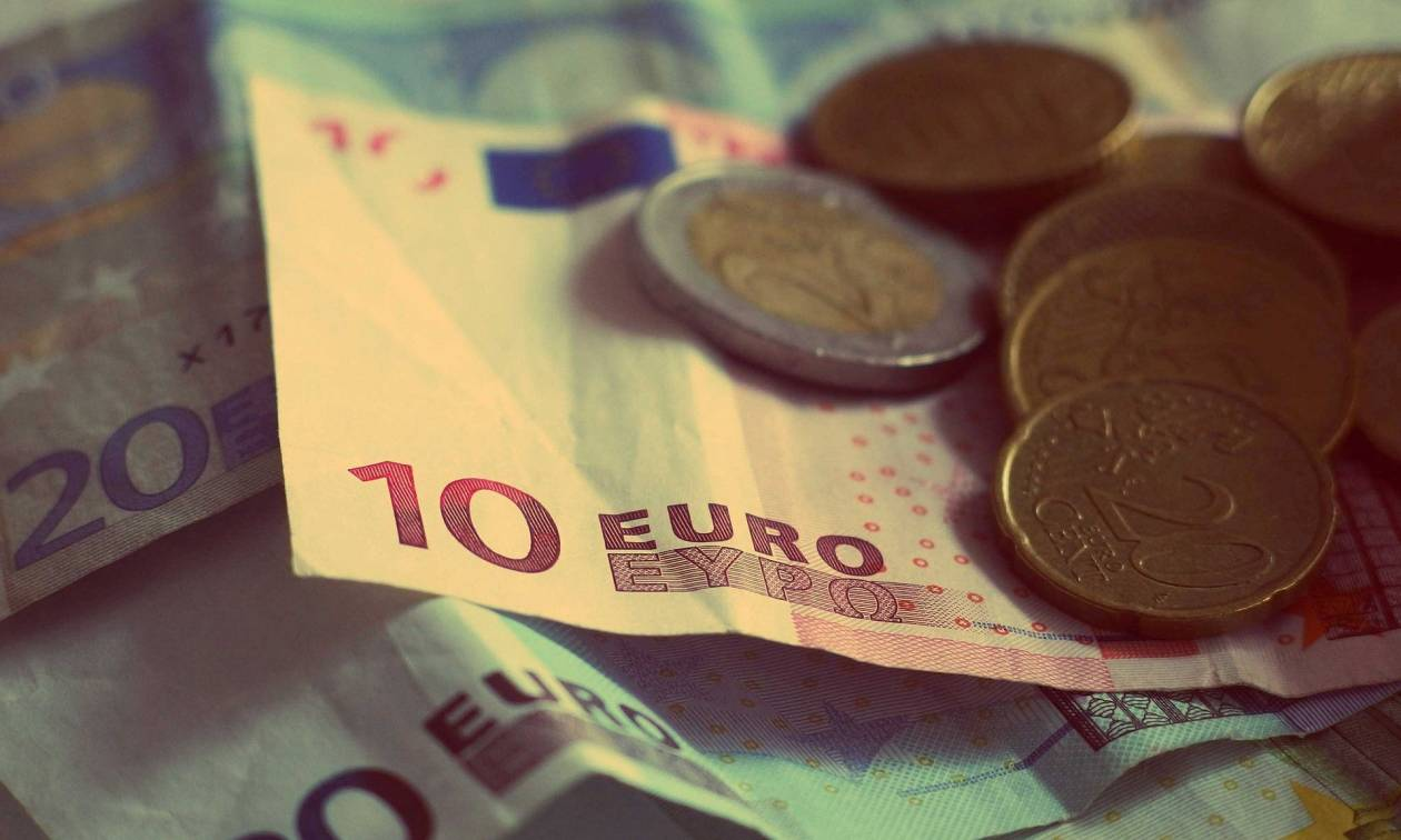 Κοινωνικό μέρισμα: Προσέξτε αυτές τις «παγίδες» στο koinonikomerisma.gr για να μην το χάσετε