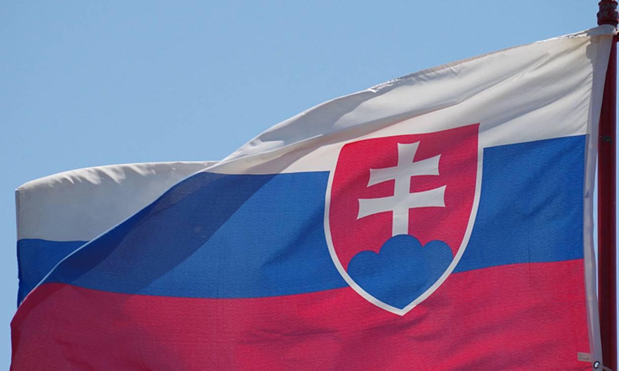 Российского дипломата выслали из Словакии по подозрению в шпионаже