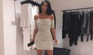 Kim Kardashian: «Είναι αδίστακτη! Ήθελε να μου κάνει μήνυση» (video)