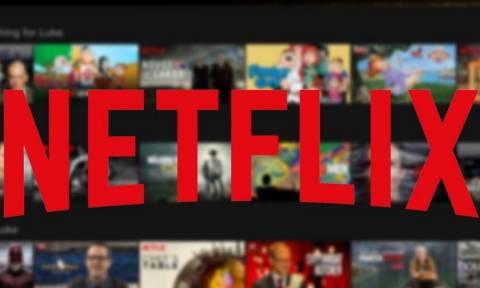 Δεκαπέντε πράγματα που δεν γνώριζες για το Netflix (photos)