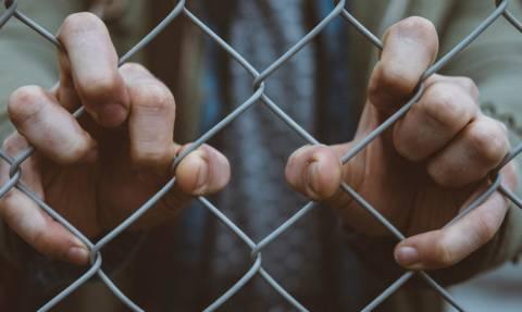 Πέντε γρήγορες κινήσεις που πρέπει να κάνεις αν βλέπεις κάποιον μπροστά σου να δέχεται bullying;