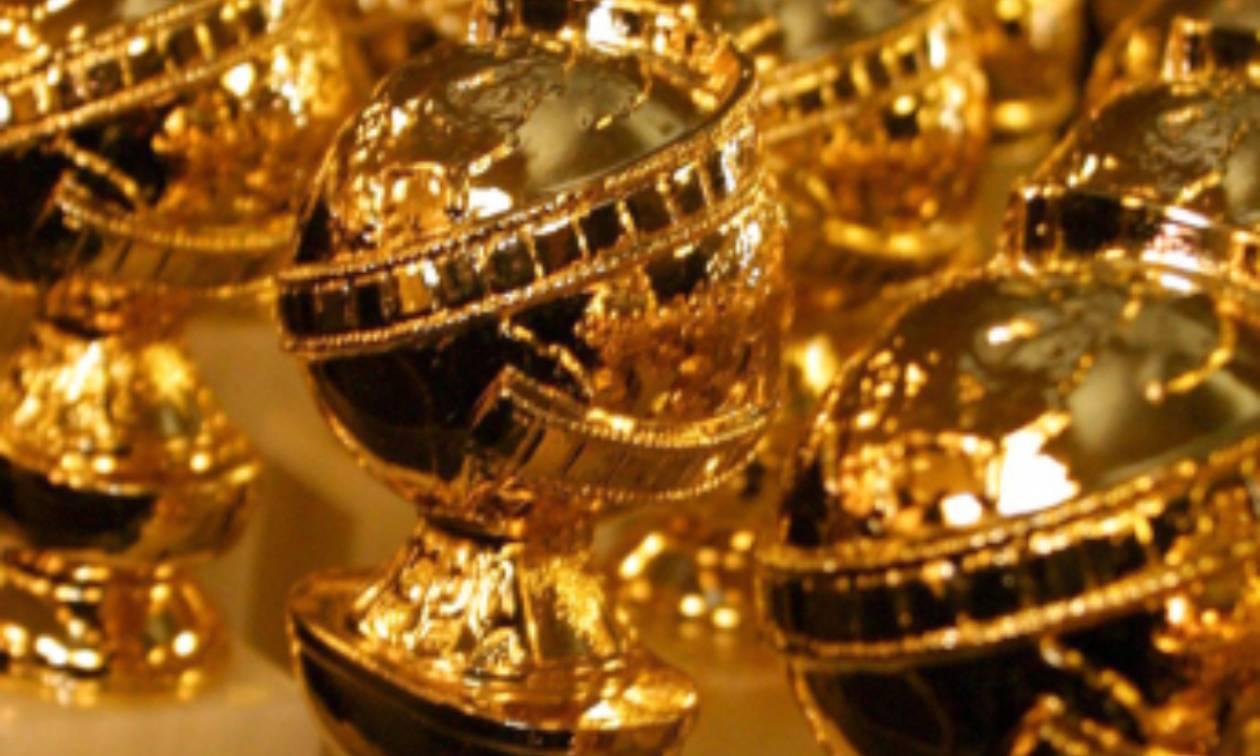 Χρυσές Σφαίρες 2019: Μόλις ανακοινώθηκαν οι υποψηφιότητες