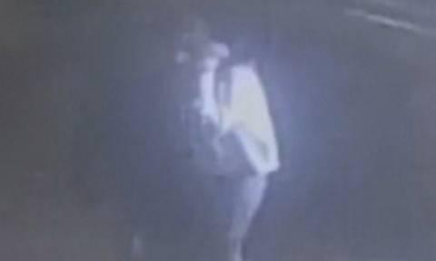 Δολοφονία - Ρόδος: Ομολογία που σοκάρει: «μου είπε, πάμε να το τελειώσουμε» (video)