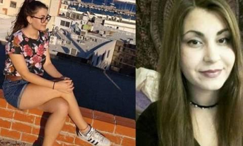 Ρόδος: Εικόνα σοκ με τα δεμένα πόδια της Ελένης – Την χτύπησαν τόσο δυνατά που της έκοψαν το αυτί