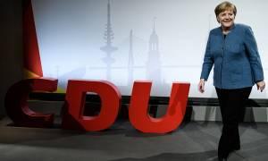 Γερμανία: Τέλος εποχής για την Άνγκελα Μέρκελ - Σήμερα εκλέγεται ο διάδοχός της