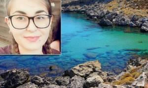Ανατροπή στη δολοφονία της Ελένης: Νέα στοιχεία – σοκ για τους δολοφόνους της