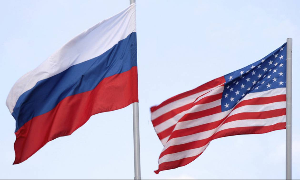 На Кипре опасаются усугубления конфронтации между США и Россией