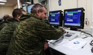 В России пригрозили Европе «ядерной пустыней»