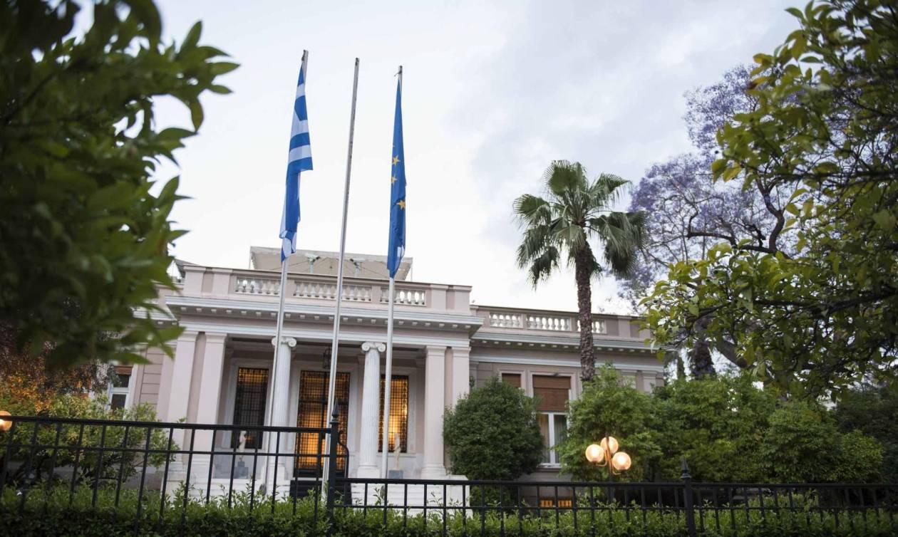 Ικανοποιημένη η κυβέρνηση για τις επαφές Τσίπρα - Πούτιν: «Αποκαταστάθηκαν οι σχέσεις μας»