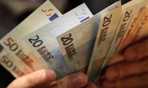 Κοινωνικό μέρισμα: Άνοιξε η ηλεκτρονική πλατφόρμα - Δείτε πώς θα εισπράξετε έκτακτο επίδομα 400 ευρώ